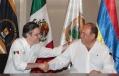 Crece Coahuila en infraestructura educativa: se invierte 12 veces más que antes