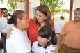 Ampliarán cobertura de Desayunos Escolares en Piedras Negras