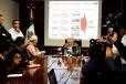 Cumple Gobernador Rubén Moreira compromiso: elimina tenencia