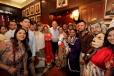 Premian a Gobierno de Coahuila por rescate de tradiciones con pastorela