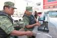 Saca Gobierno Estatal armas de las calles de Coahuila