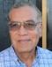 Compromiso cumplido por el Gobernador en materia de seguridad: Onofre Contreras