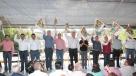Avanza Coahuila en infraestructura vial: inician puente de 100 mdp