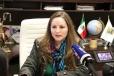 Coahuila pone en marcha nuevos Centros de Atención para las Mujeres