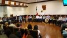 Los seguiremos buscando: Gobernador Rubén Moreira