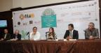 Coahuila avanza en el impulso a la lectura
