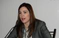 Reconoce diputada trabajo de Rubén Moreira en promulgar Ley de Localización de Personas