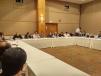 Autoridades analizan protocolos de inspección laboral en el campo de La Laguna