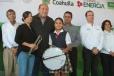 No bajará Coahuila la guardia en seguridad: Rubén Moreira