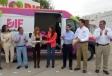 Arrancará en febrero UNEDIF en Torreón