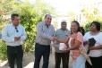 Rubén Moreira ha cumplido sus compromisos con Torreón y el estado