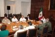 Lidera Coahuila disminución de la violencia
