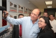 En febrero se crearon 6,306 nuevos empleos en Coahuila