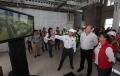 Coahuila contará con Mil Obras Más