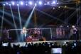 """Gran éxito del festival """"La Calle es de Todos"""", asisten más de medio millón de laguneros"""