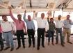 Coahuila es el primer lugar nacional en viviendas con energía eléctrica