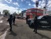 Participa Coahuila en operativo
