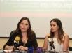 Anuncia SETRA Feria de Empleo en Ramos Arizpe