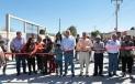 Más pavimento para Coahuila; histórica inversión de mil millones de pesos