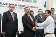 Asignan en Coahuila plazas para el ingreso y promoción de Educación Básica ciclo 2017-2018