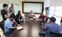 Presenta Administración Fiscal General descuentos de la semana del Buen Fin