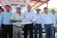 Más desarrollo rural para Coahuila