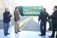 En Coahuila ni un paso atrás contra el narcotráfico: Rubén Moreira