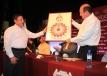 Es la educación fortaleza de Coahuila: Gobernador Rubén Moreira