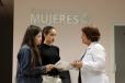 Refuerza Coahuila la atención a mujeres durante contingencia
