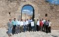 El Gobernador Rubén Moreira Valdez, encabezó el evento de reconocimiento del municipio de Guerrero como Pueblo Mágico