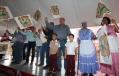 Ratifica Rubén Moreira compromiso con Pueblos Indígenas de Coahuila