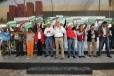 Entrega Gobernador Rubén Moreira 250 tractores para el campo coahuilense