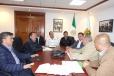 Destacan líderes gremiales apertura del Gobernador Rubén Moreira Valdez