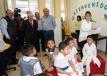 Reconoce Alfonso Navarrete Prida desarrollo económico de Coahuila