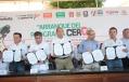 Cero violencia en Coahuila: Gobernador Rubén Moreira