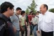 Todos los municipios de Coahuila cuentan con preparatoria: Rubén Moreira