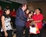 Coahuila invierte en una Educación Inicial de calidad
