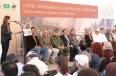 Conmemora Gobierno de Rubén Moreira 168 Aniversario de la Batalla de La