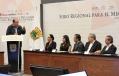 Arranca Foro Regional de Derechos Humanos rumbo al Examen Periódico Universal