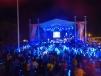 Avanza con gran éxito el Festival Rockoahuila 2016