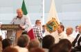 Construye administración de Rubén Moreira 34 puentes por más de 2 mil 100 mdp