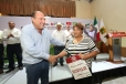Más certeza patrimonial y apoyos a los productores del campo de Coahuila