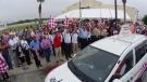 Es Coahuila pionero a nivel nacional con programa UNEDIF