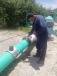 Trabaja Coahuila con los organismos operadores de agua municipales