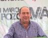 Promueve Rubén Moreira rescate de objetos arqueológicos e impulso a Pueblos Mágicos