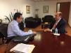 Coahuila destaca por su legislación en materia de Derechos Humanos