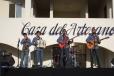 Celebrará Región Sureste del estado el Festival de Vida y Muerte 2014