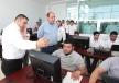 Supervisa Rubén Moreira Universidad Tecnológica de la Región Carbonífera