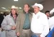 Respalda CNC acciones del Gobernador Rubén Moreira Valdez