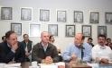 """""""Rubén Moreira ha probado ser un Gobernador eficaz"""": José Calzada Rovirosa"""